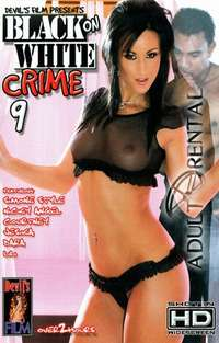 Black On White Crime 9 | Adult Rental