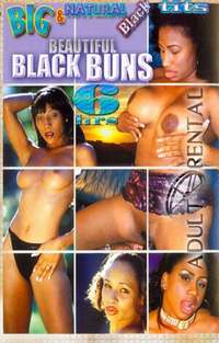 Big & Natural Black Tits 7 | Adult Rental
