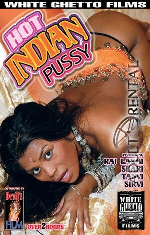 Hot Indian Pussy Porn Video Art