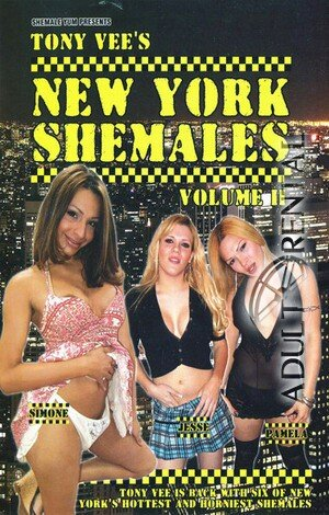 Shemale In Queens New York - New York Shemales 2   Adult Rental