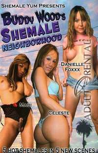 Shemale Neighborhood | Adult Rental