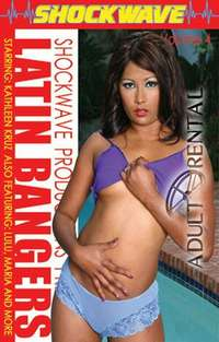 Latin Bangers 4 | Adult Rental