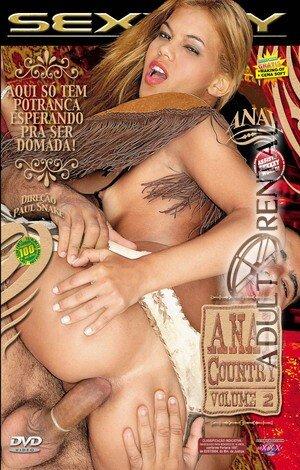 xxx-country-porn-vorhaut-masturbationsbilder