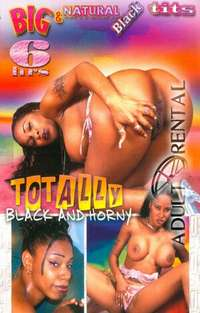 Big & Natural Black Tits 23 | Adult Rental