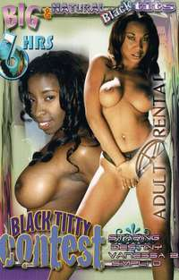 Black Tittty Contest | Adult Rental