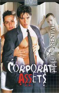 Corporate Ass-ets | Adult Rental