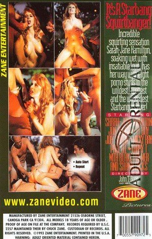 Starbangers 3 Porn Video Art