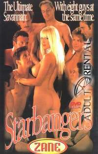Starbangers | Adult Rental