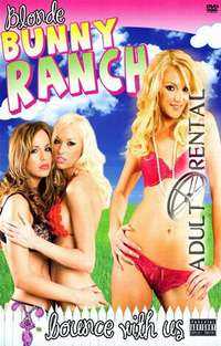 Blonde Bunny Ranch