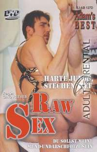 Raw Sex | Adult Rental