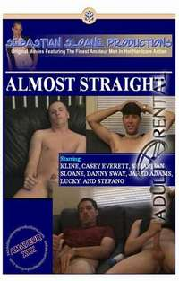 Almost Straight | Adult Rental