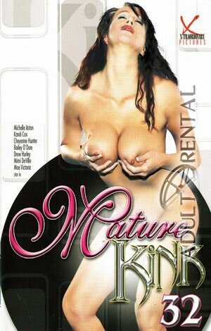 Mature Kink 32 Porn Video Art