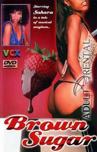 Brown Sugar | Adult Rental