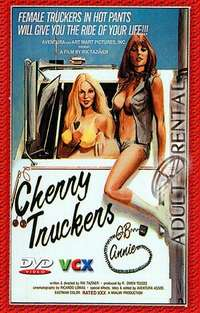 Cherry Truckers | Adult Rental