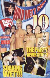 Wild Wett.com 10 | Adult Rental