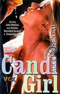 Candi Girl | Adult Rental