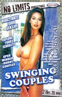 Swinging Couples | Adult Rental