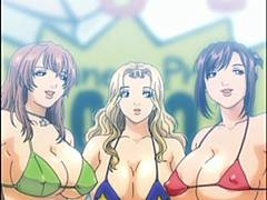 Boobalicious hentai image the phrase