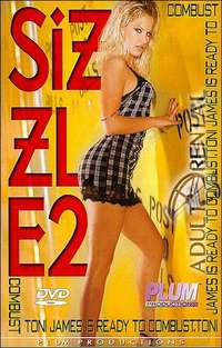 Sizzle 2 | Adult Rental