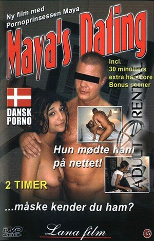 Mayas Dating Porn Video Art