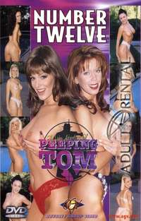 Peeping Tom 12 | Adult Rental