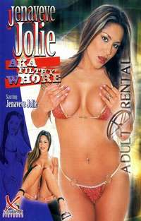 Jenaveve Jolie  AKA  Filthy Whore | Adult Rental