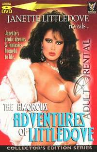The Amorous Adventures Of Littledove | Adult Rental