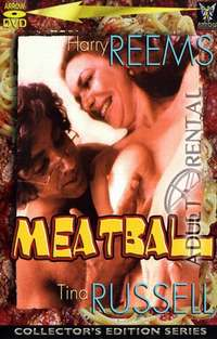 Meatball | Adult Rental