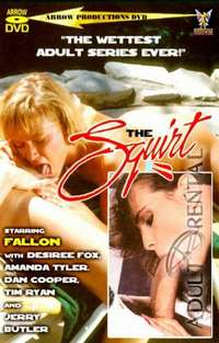 Fallon Is The Squirt | Adult Rental