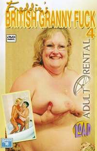 British Granny Fuck 4 | Adult Rental