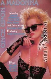 Once Upon A Madonna | Adult Rental