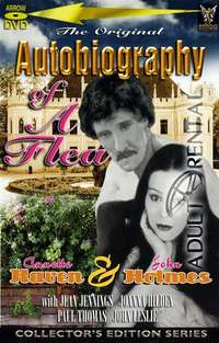 Autobiography Of A Flea | Adult Rental
