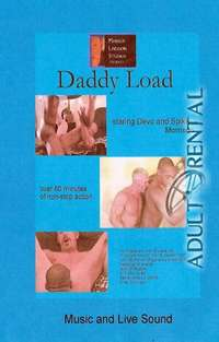 Daddy Load | Adult Rental