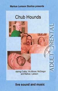 Chub Hounds | Adult Rental