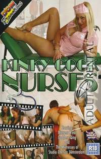 Kinky Cock Nurses | Adult Rental