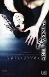 Supernatural | Adult Rental