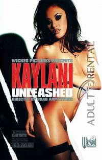 Kaylani Unleashed | Adult Rental