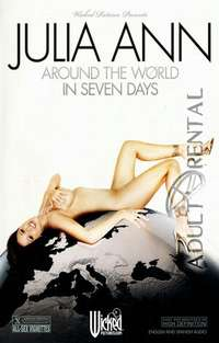 Around The World In Seven Days