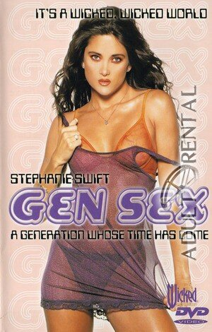 Gen Sex Porn Video Art