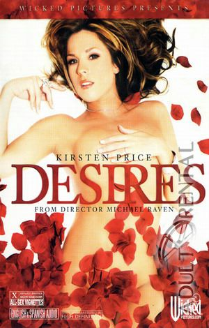 Desires Porn Video Art