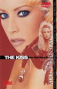 The Kiss | Adult Rental
