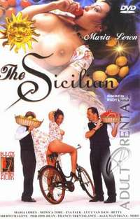 The Sicilian | Adult Rental