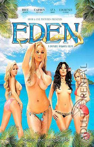 Eden πορνό ταινία