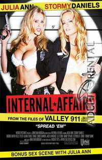 Internal Affairs | Adult Rental