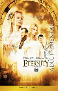Eternity | Adult Rental