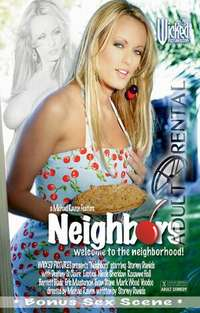 Neighbors | Adult Rental
