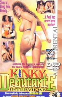 Kinky Debutante Interviews 6 | Adult Rental