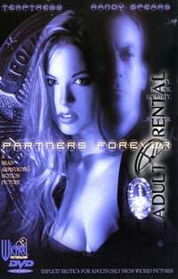 Partners Forever | Adult Rental
