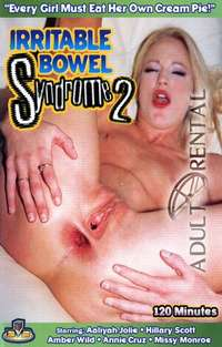 Irritable Bowel Syndrome 2 | Adult Rental