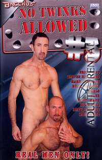 No Twinks Allowed 3 | Adult Rental